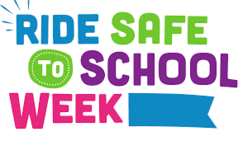 Ride_Safe_to_School.png